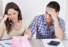 Как говорить о финансах со своей половинкой