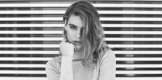 10 вещей, из-за которых нельзя отказываться ради любви