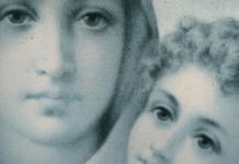Сильная молитва для защиты детей : пусть каждая мама читает для своего ребенка
