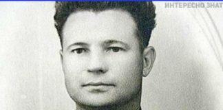 Советский летчик, который был награжден и Гитлером, и Сталиным