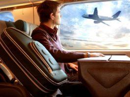 Полезные советы про отпуск и путешествия