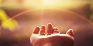 Молитва на привлечение счастья