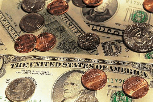 Техника на конкретную сумму денег