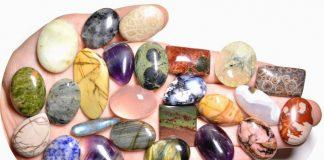 Можно ли дарить камни