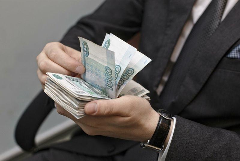Привычки, которые мешают тебе зарабатывать больше