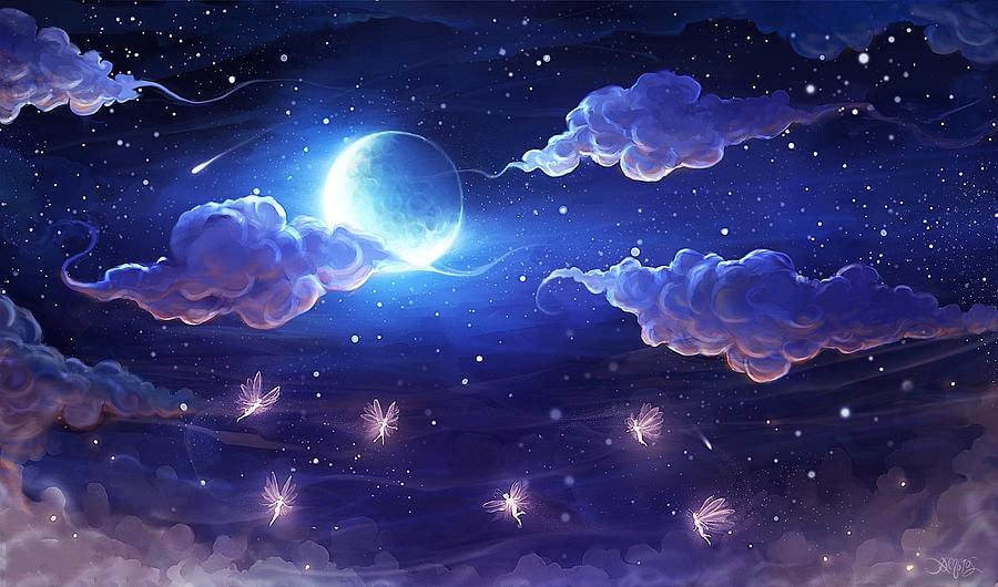 http://topmood.ru/wp-content/uploads/2018/02/moondance-christos-karapanos-min.jpg