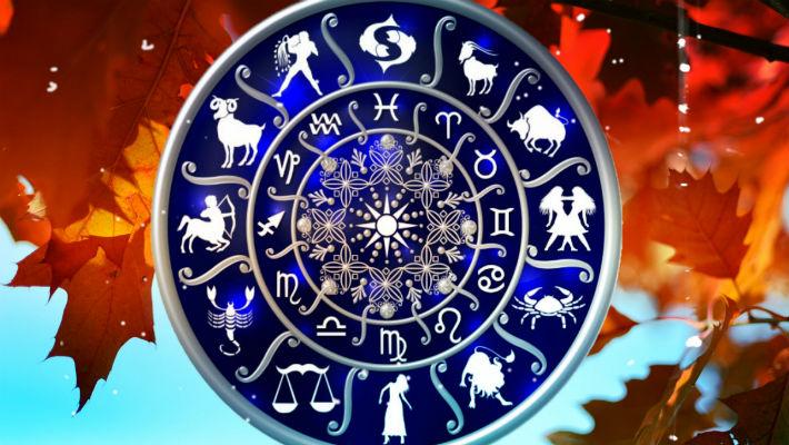 goroskop-dlya-zmeenosca-na-2020-god