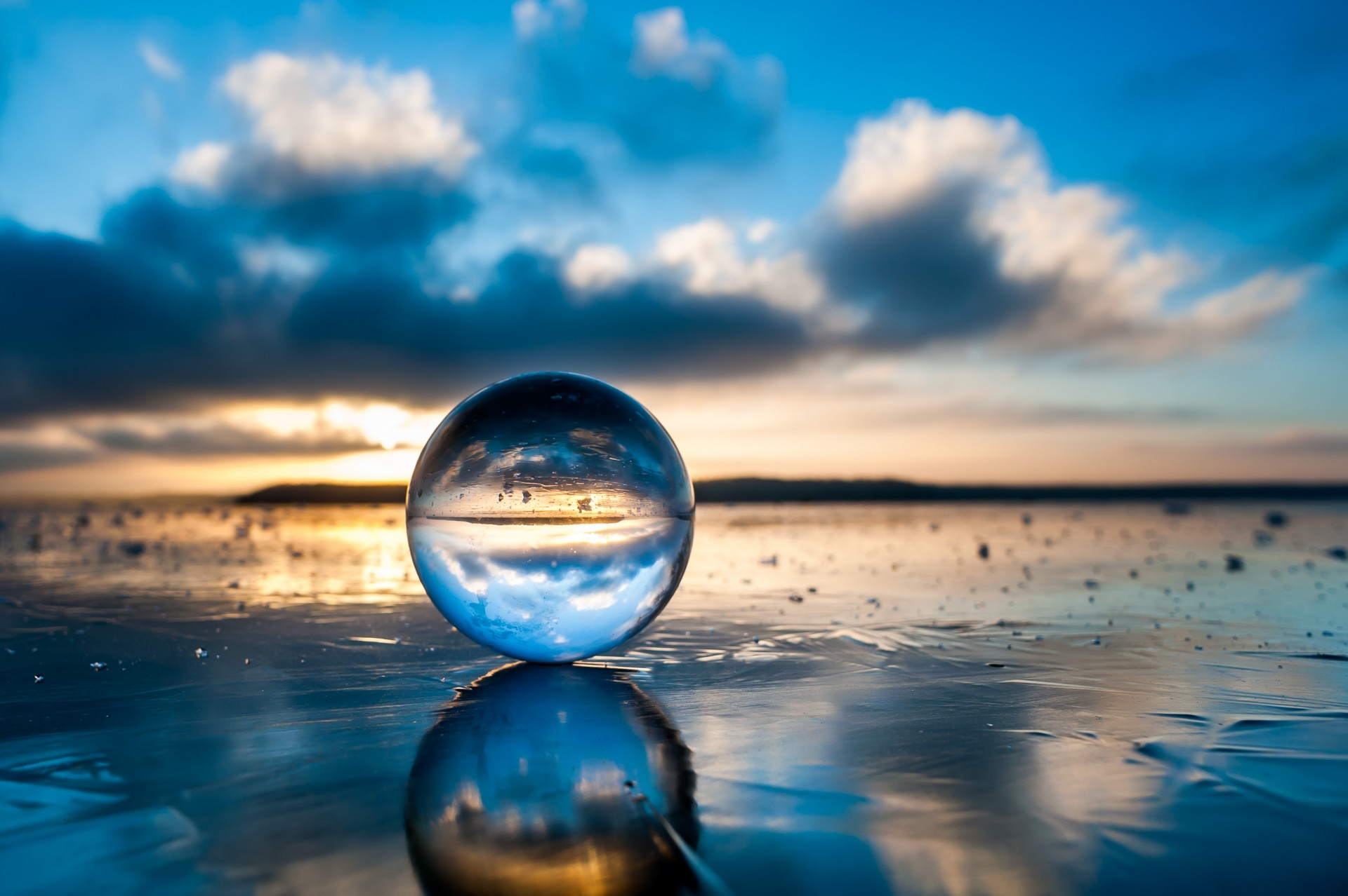 Glass_Ball_Project_074-1920x1278