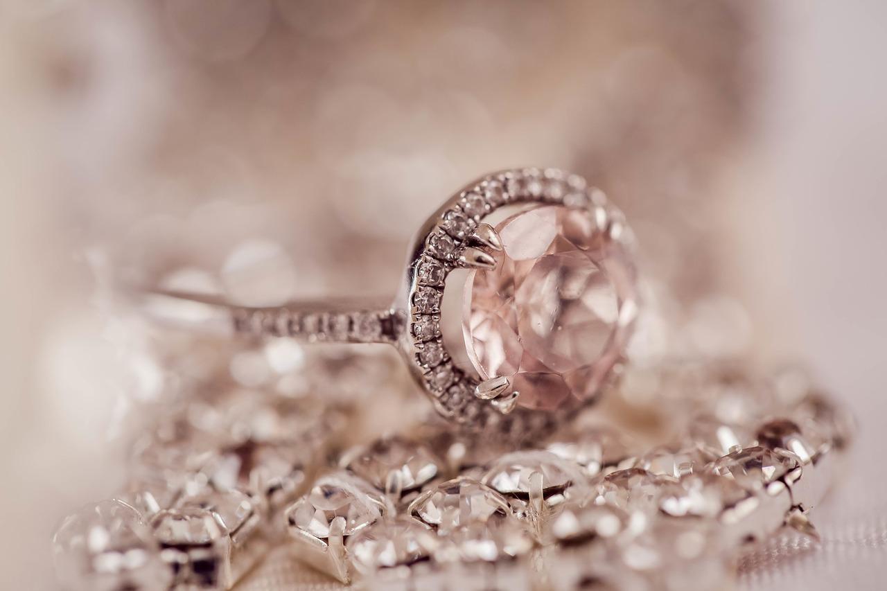 http://onpin.xyz/wp-content/uploads/2020/02/diamond-2594307_1280.jpg