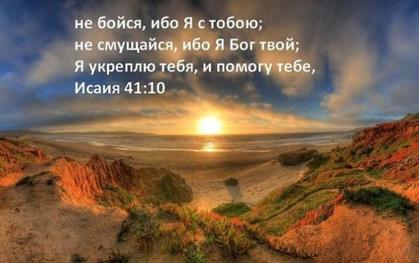 http://mirkrasoty.life/wp-content/uploads/2018/04/5070-min.jpg