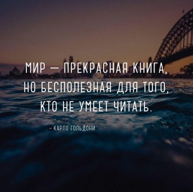 https://womanhappiness.ru/wp-content/uploads/2020/04/1_1_1543613600033.jpg