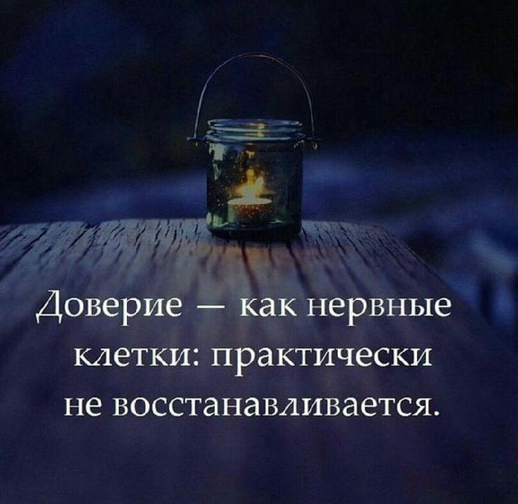 https://womanhappiness.ru/wp-content/uploads/2020/04/500-2-2.jpg