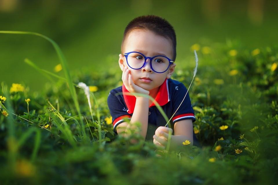 http://wiolife.ru/wp-content/uploads/2017/10/baby-boy-1508121_960_720.jpg
