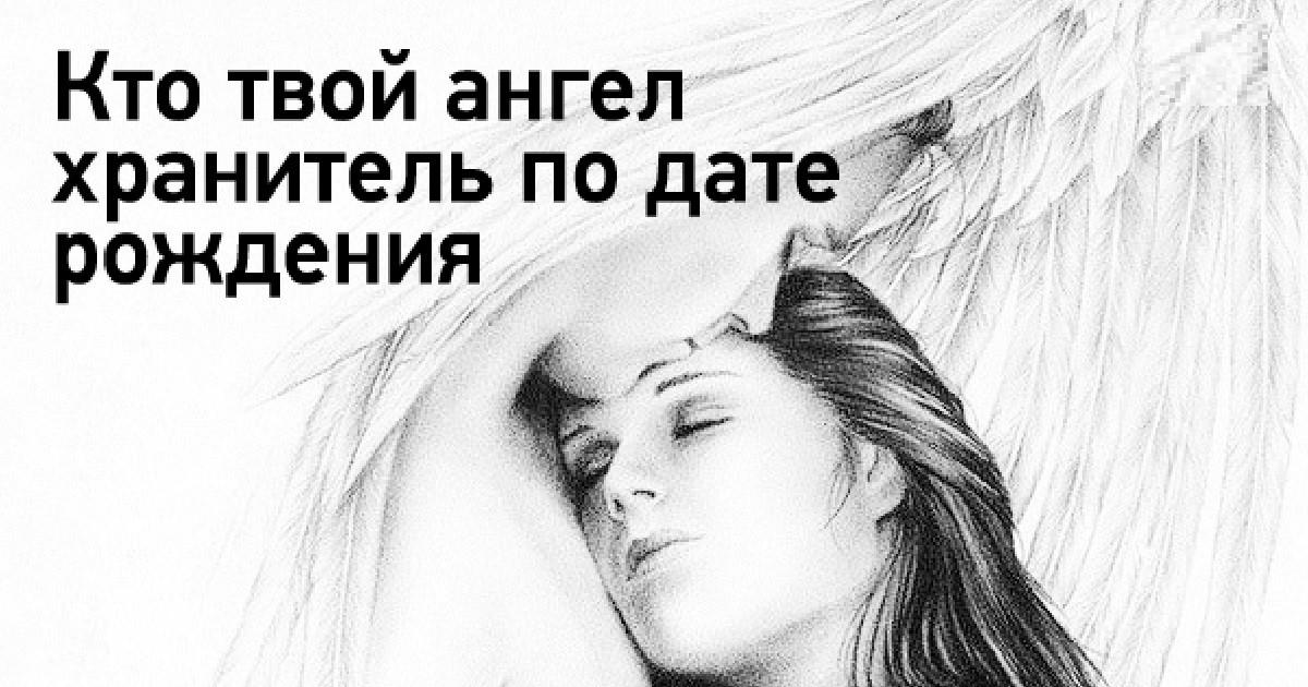 https://spletnnica.ru/wp-content/uploads/2020/07/1f2-15.jpg