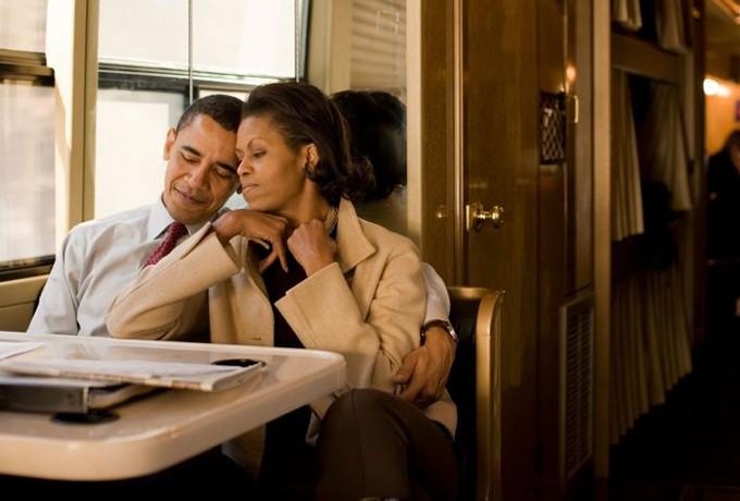 https://womanhappiness.ru/wp-content/uploads/2019/05/Obama.jpg