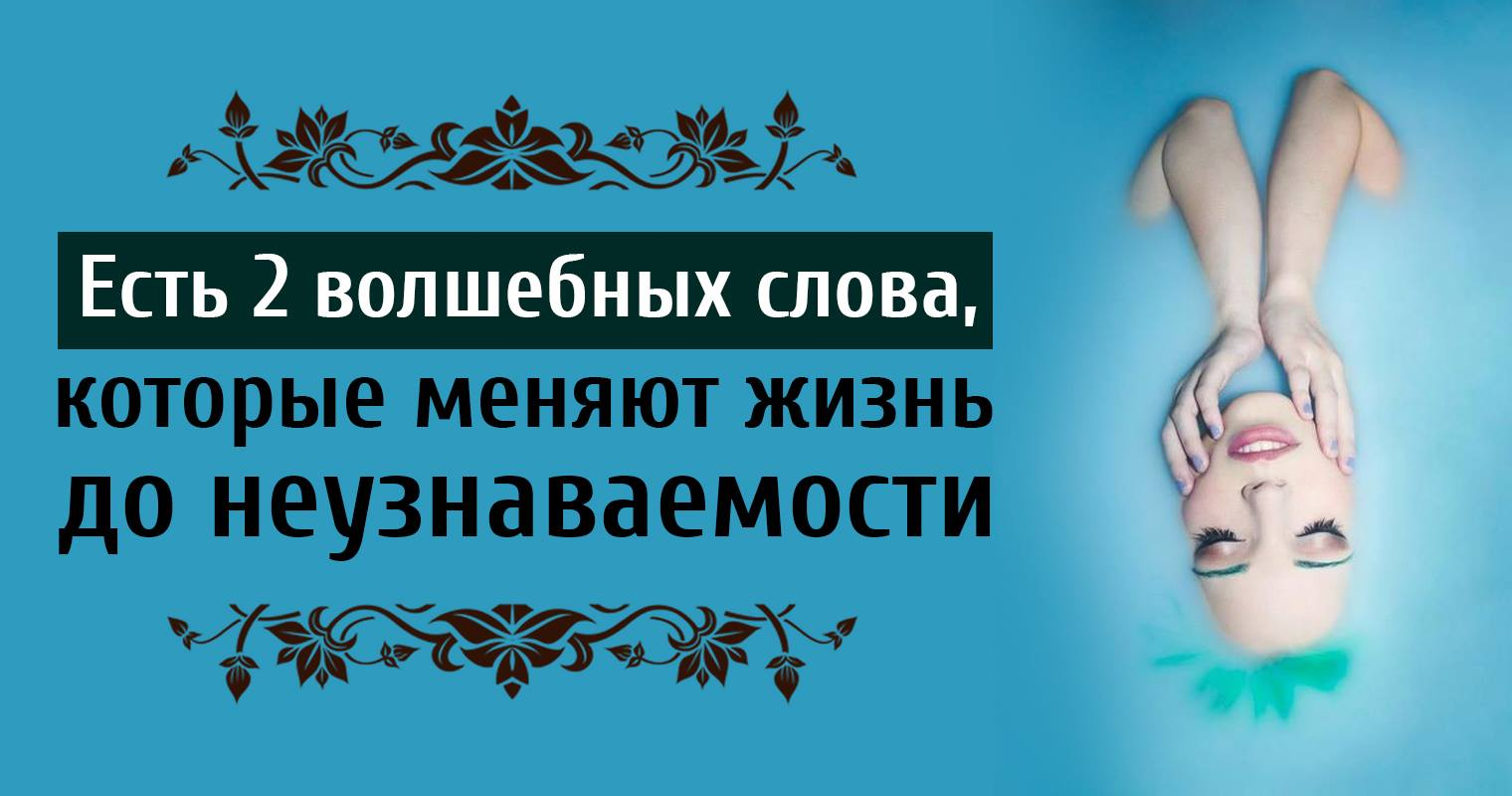 https://2.bp.blogspot.com/-XQ1IvJLj5mg/Wlin9xH4c4I/AAAAAAAAPEY/cetXH6HDr3cX92nwEodErkzlYIcBEp-0ACLcBGAs/s1600/26854160_2055198008043621_1539622041_o.jpg