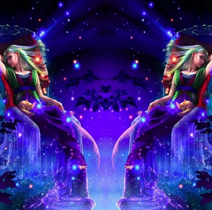 гороскоп-близнецы