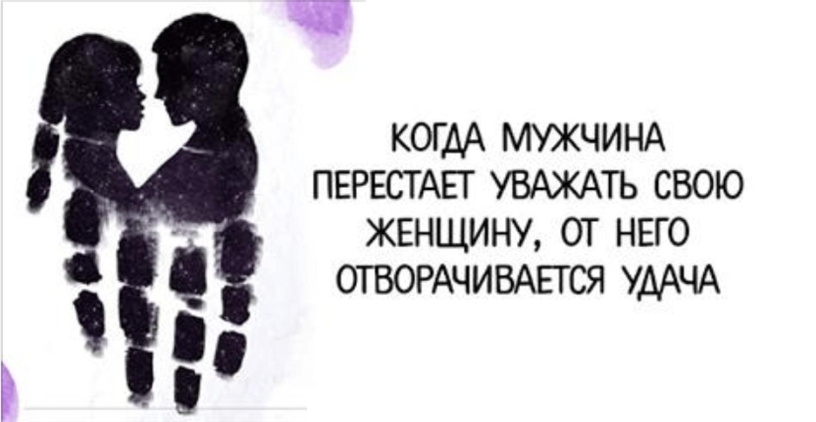 http://makataka.su/uploads/posts/2018-02/1518029420_10.png