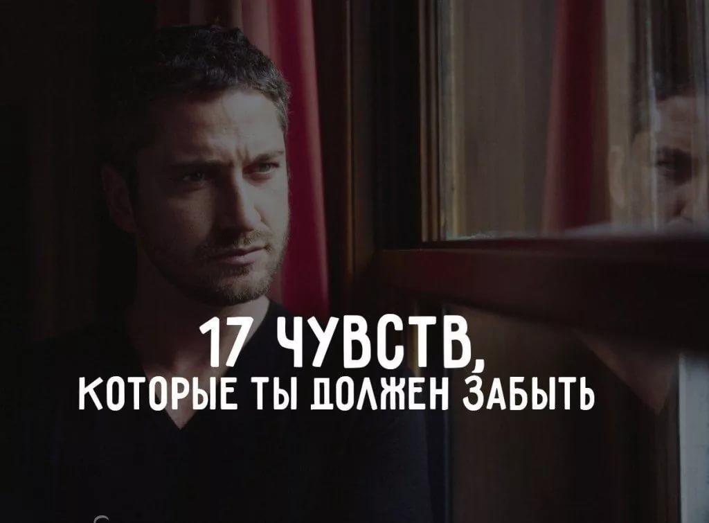 https://cilamicli.ru/wp-content/uploads/2017/11/i-16.jpg