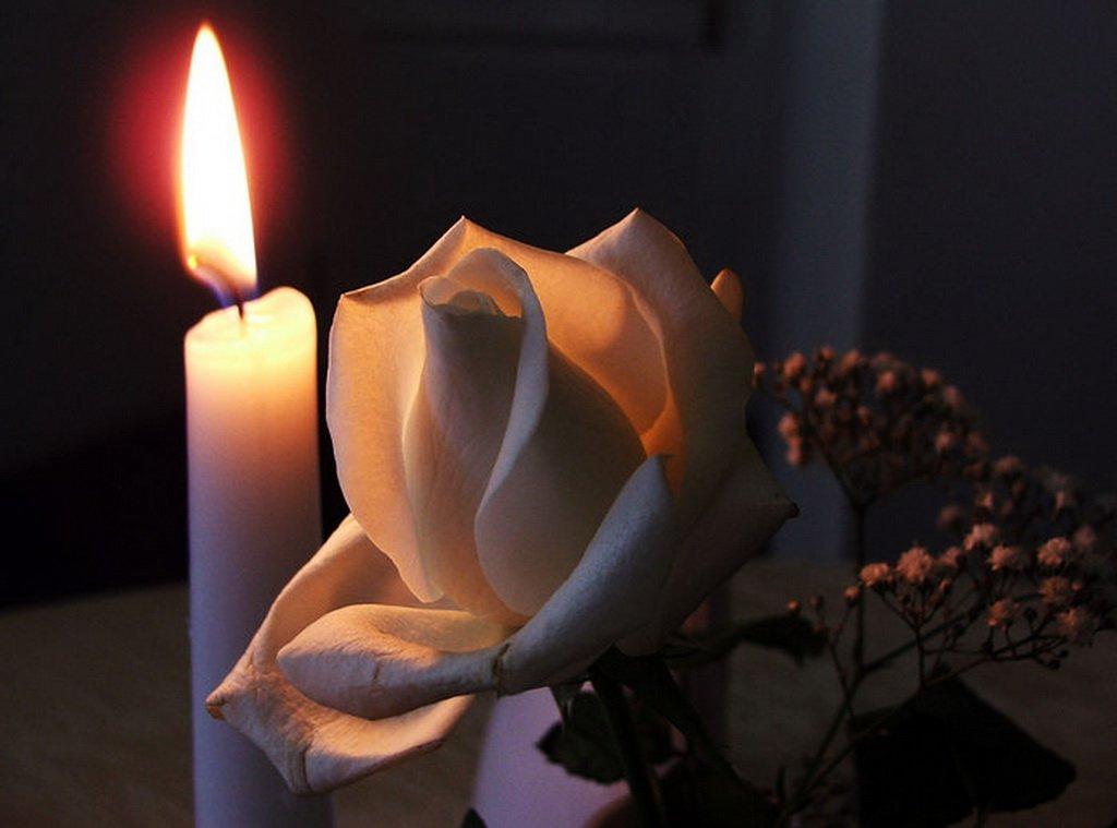 molitva-detej-ob-usopshix-roditelyax-svetlaya-pamyat