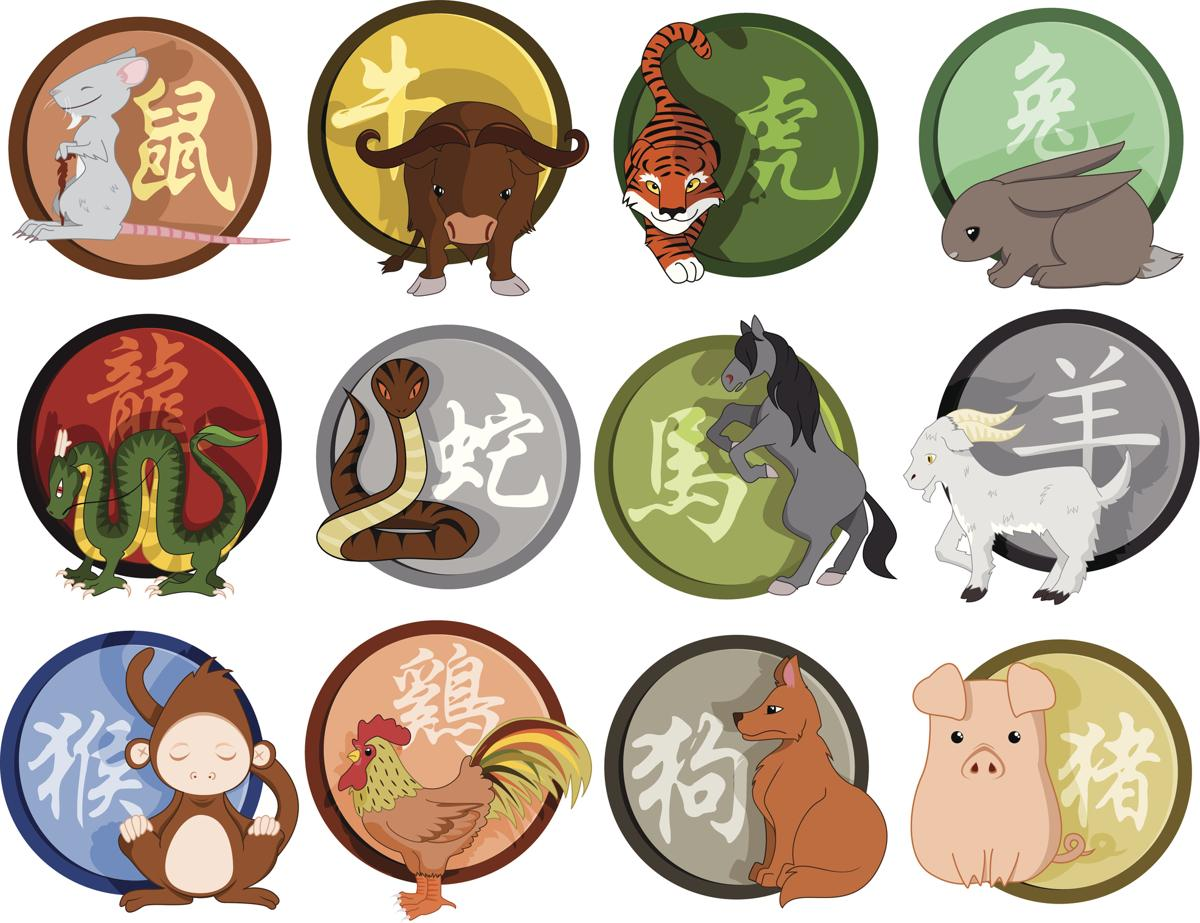 https://www.dzivei.lv/wp-content/uploads/2019/06/austrumu_horoskops.jpg