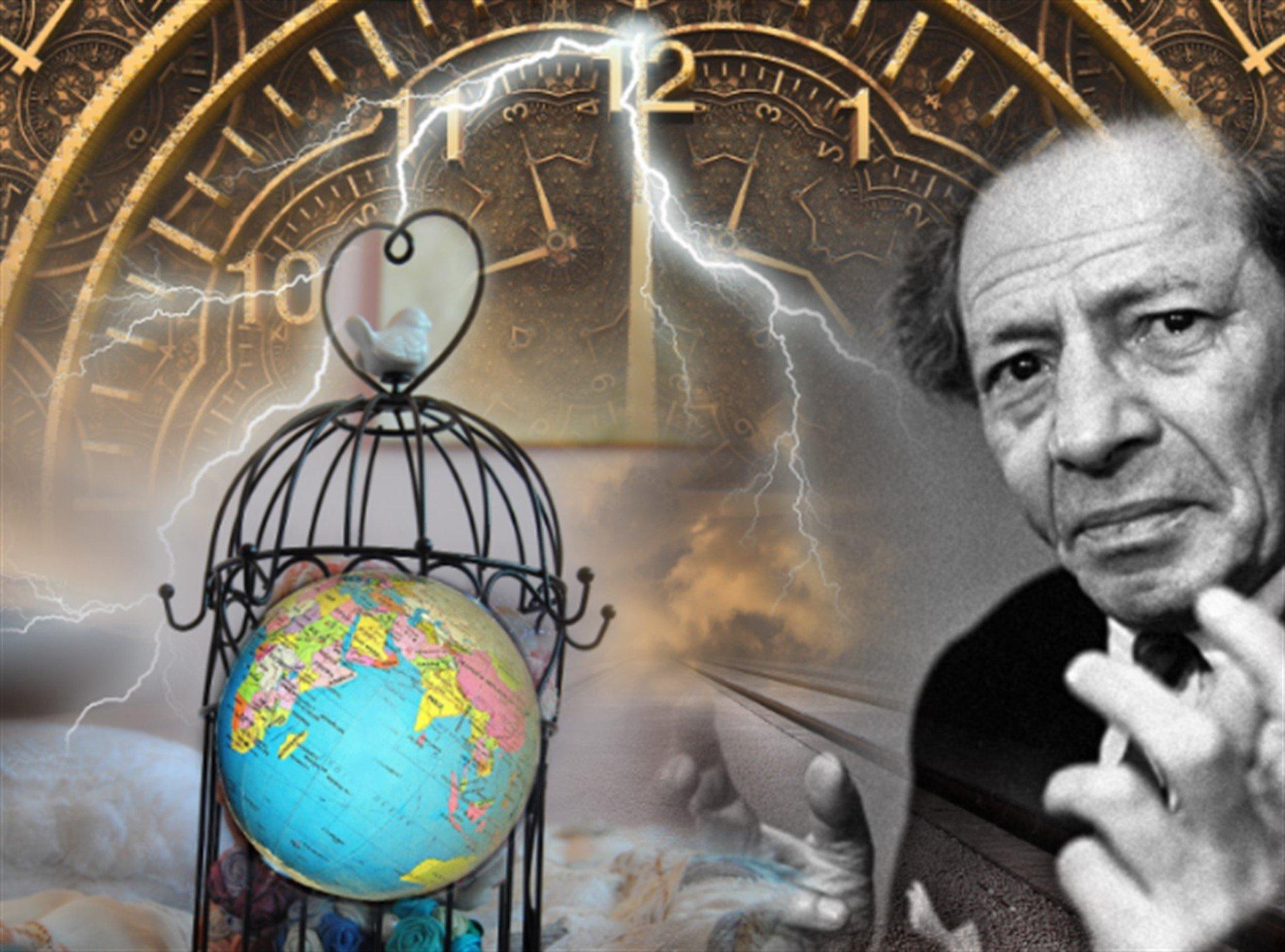 prorochestva-messinga-na-2021-god-na-zemlyu-pridet-velikij-prorok