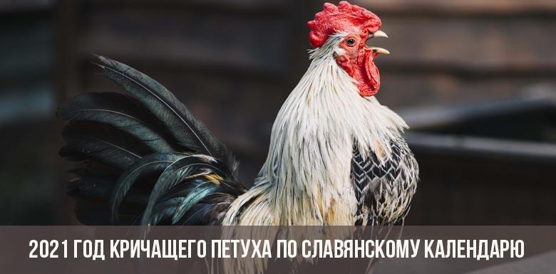 https://2021god.com/wp-content/uploads/2020/06/2021-god-krichashhego-petuxa-po-slavyanskomu-kalendaryu-1.jpg
