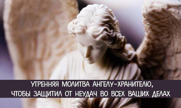 https://r4.mt.ru/r14/photoA0A4/20017586319-0/jpg/bp.jpeg