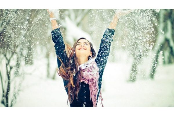 https://womanhappiness.ru/wp-content/uploads/2018/12/ng1-768x432.jpg