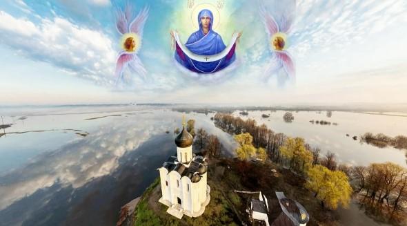 https://womanhappiness.ru/wp-content/uploads/2020/12/novogodnyaya-molitva-k-bogorodicze-sostoyashhaya-iz-4-kratkih-strok.-molitvy-na-kazhdyj-den-yandeks-dzen-%E2%80%94-yandeks.brauzer-2.jpg