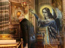 molitva-dayushhaya-silu-vo-vsem