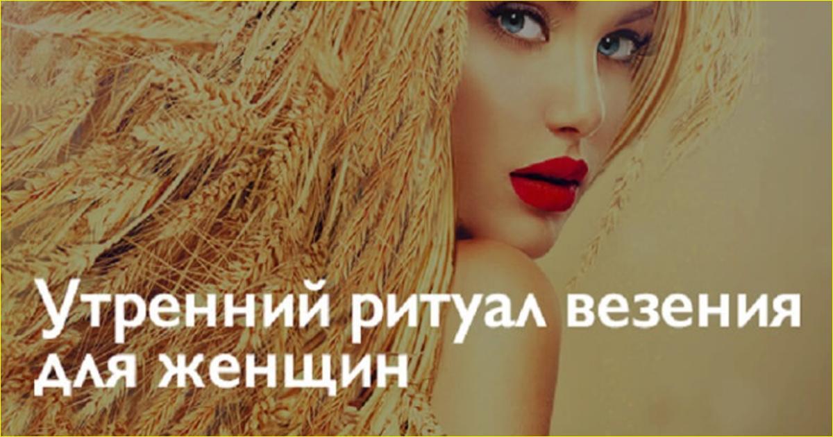 http://lifeinkaif.ru/wp-content/uploads/2019/12/fileMini2019-12-28T18-16-47.jpg