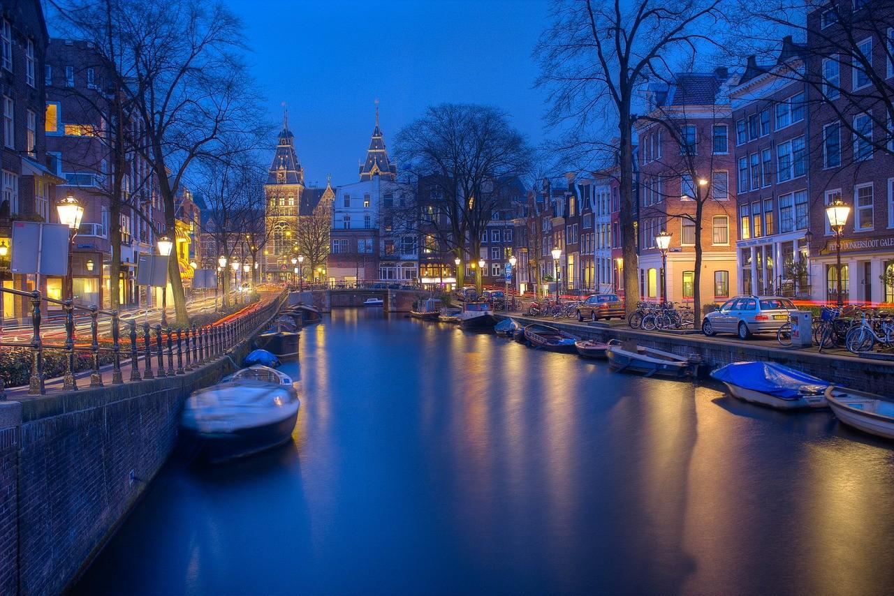 http://onpin.xyz/wp-content/uploads/2020/12/amsterdam-1150319_1280.jpg