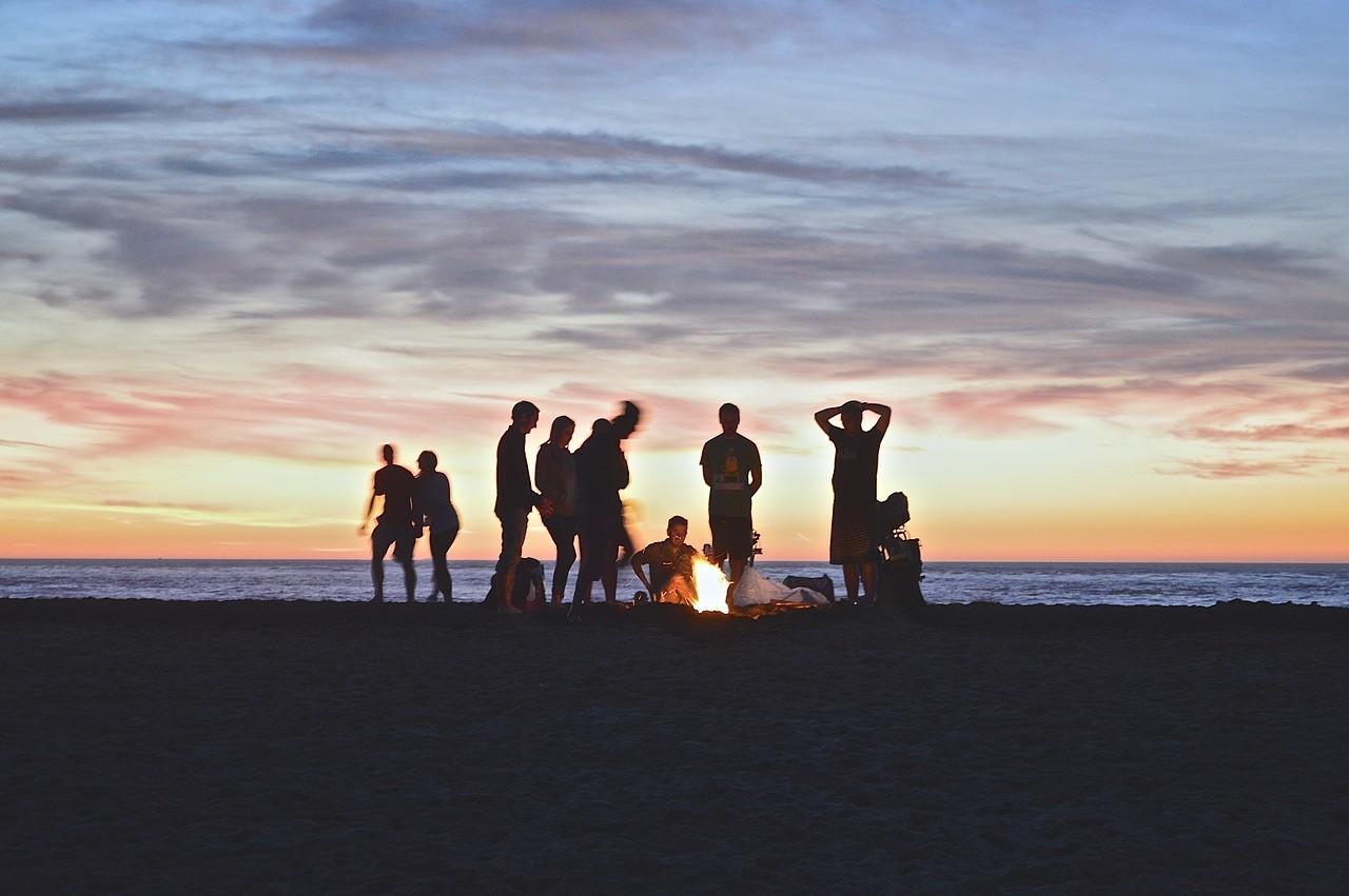 http://onpin.xyz/wp-content/uploads/2020/12/campfire-984020_1280.jpg