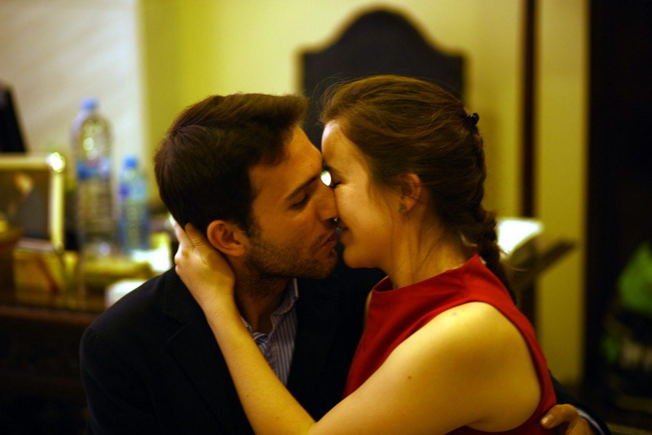http://onpin.xyz/wp-content/uploads/2020/12/couple-5385837_1280-1.jpg