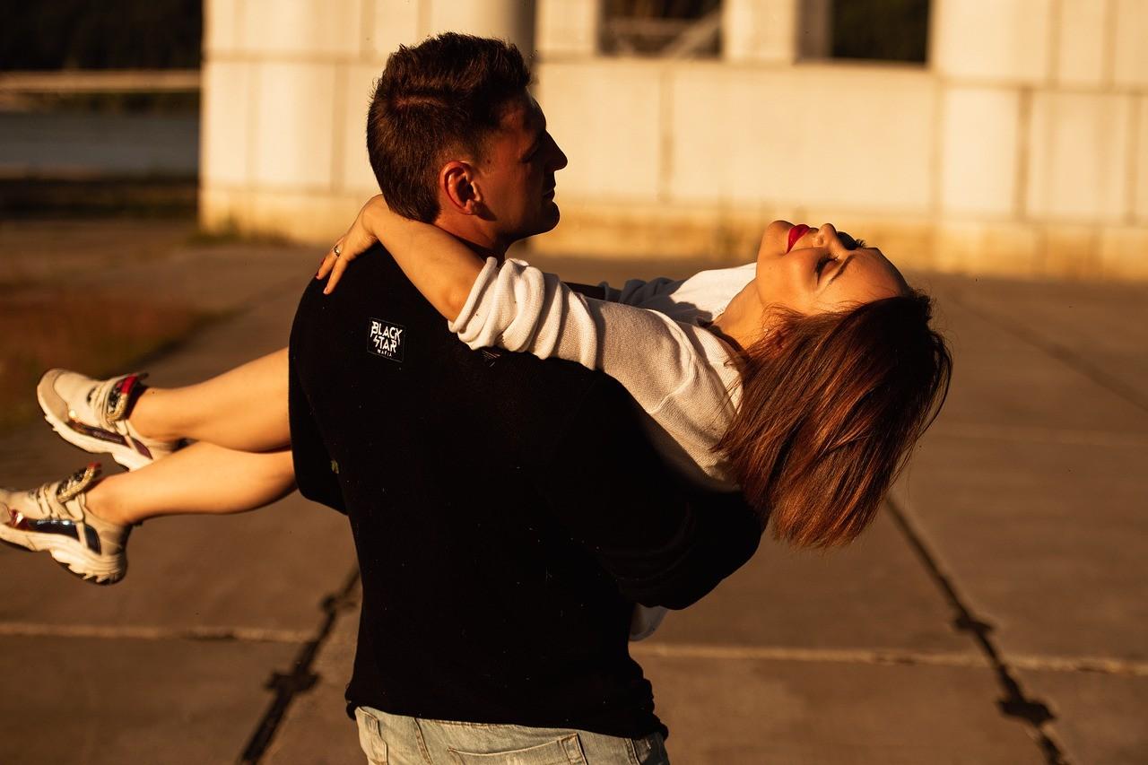 http://onpin.xyz/wp-content/uploads/2020/12/relationship-5625380_1280-3.jpg