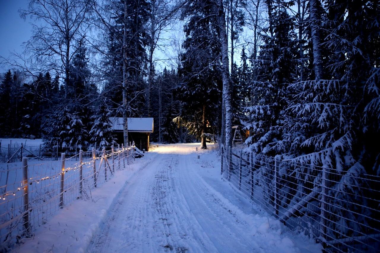 http://onpin.xyz/wp-content/uploads/2020/12/winter-4687676_1280.jpg