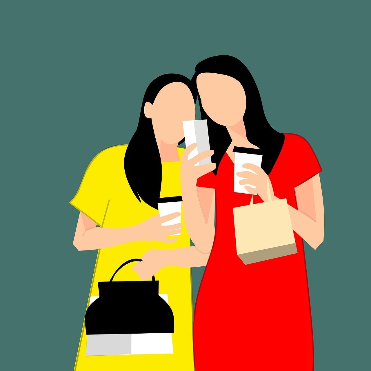 http://onpin.xyz/wp-content/uploads/2020/12/women-3452067_1280-2.jpg