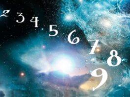 numerologicheskij-prognoz-na-2021-god-po-date-rozhdeniya-komu-ulybnetsya-udacha