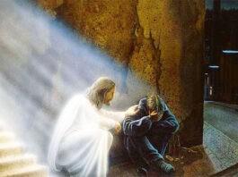 3-silnejshie-molitvy-kotorye-pomogayut-vsem-i-v-lyuboj-situacii