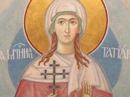 25-yanvarya-tatyanin-den-narodnye-primety-chto-nelzya-delat-v-etot-den