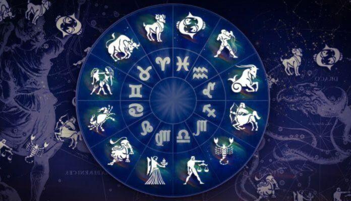 eti-znaki-zodiaka-zhdet-uspex-sleduyushhie-pyat-let