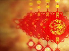 denezhnye-obryady-na-kitajskij-novyj-god-2021