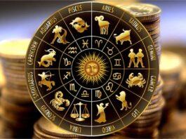 vedicheskij-goroskop-kakie-znaki-zodiaka-razbogateyut-v-2021-godu
