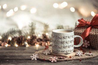 Рождество и Сочельник - какого числа кутья в 2021 году, рецепты и гадания