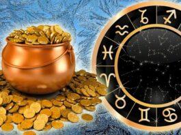 v-marte-2021-goda-neozhidanno-razbogateyut-tri-znaka-zodiaka