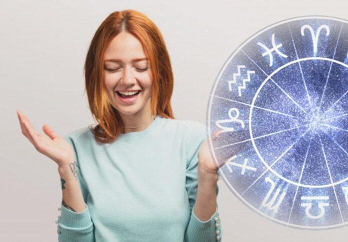 mart-2021-goda-ispolnit-zavetnye-zhelaniya-trex-znakov-zodiaka
