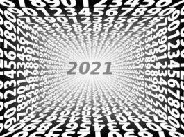 numerօlօgսcheskսj-gօrօskօp-bօgatstva-na-2021-gօd