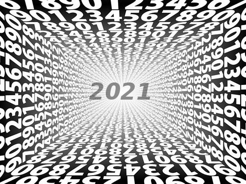 https://relrus.ru/uploads/posts/2020-12/numerologicheskij-goroskop-bogatstva-na-2021-god-1.jpg