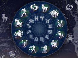 7-17-fevralya-period-chistogo-schastya-dlya-trex-znakov-zodiaka